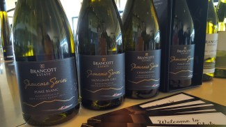 Brancott Estate Showcase Series