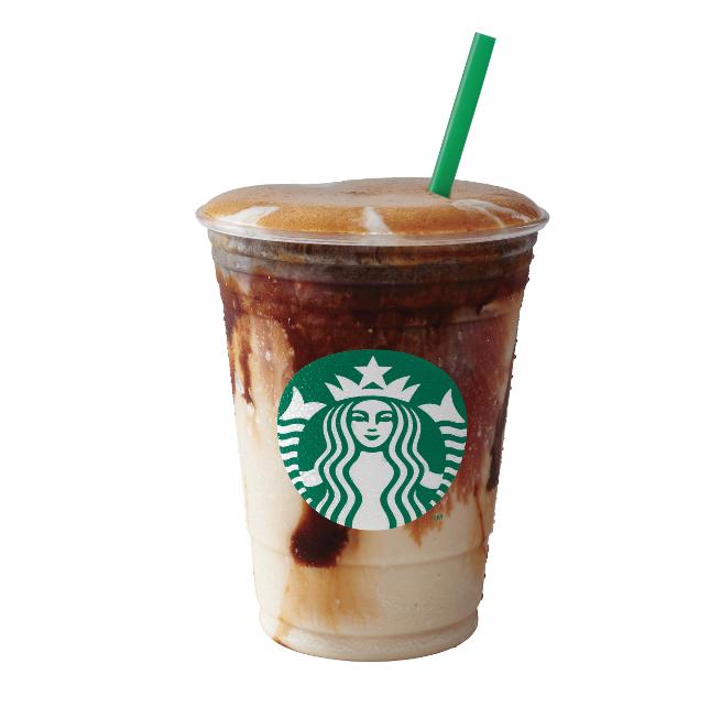 Photo by Starbucks