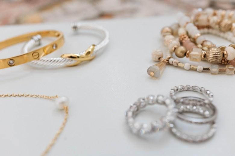 The Best Amazon Jewelry Under 30 Daryl Ann Denner