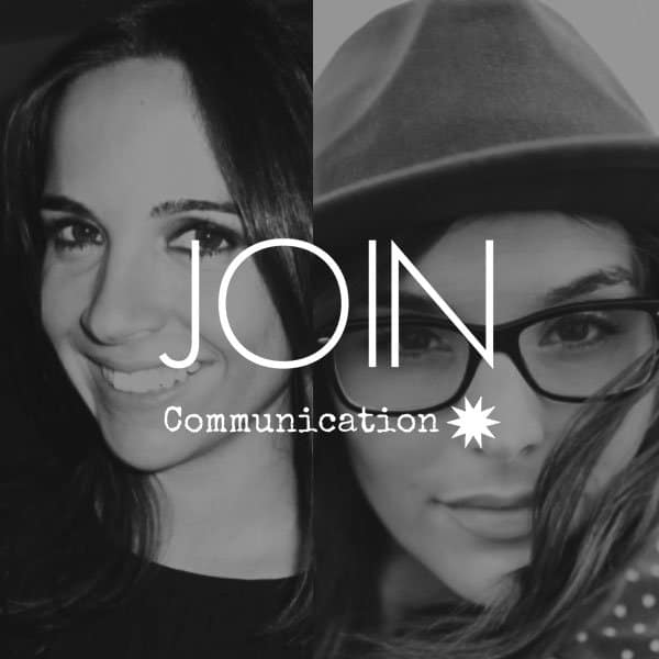 join-speakers