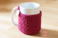 mug coaster cozy2