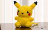 pikachu 2