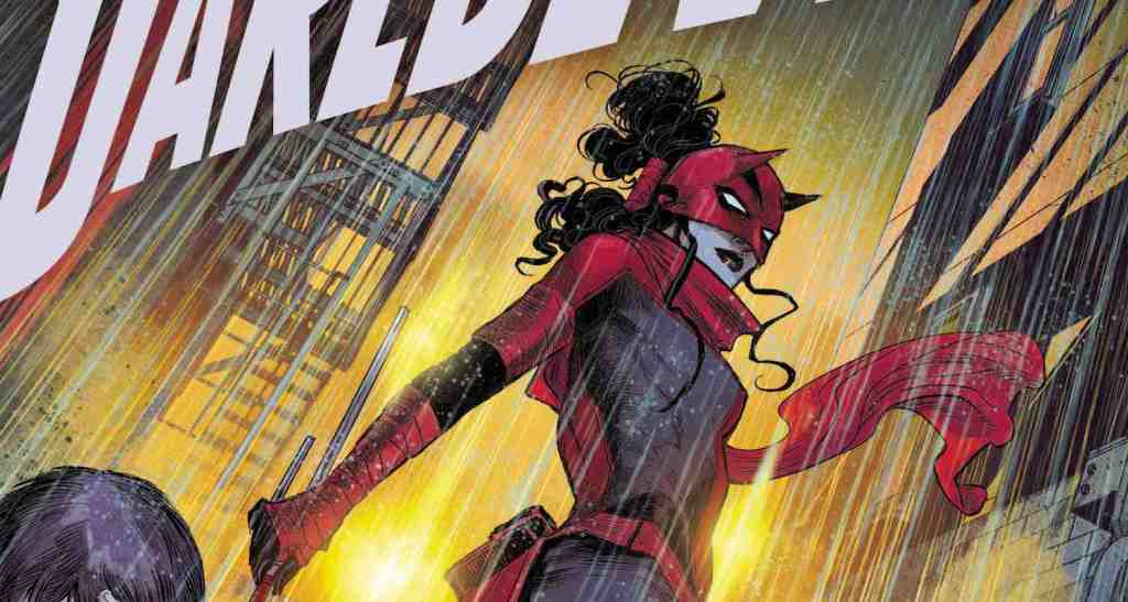 Daredevil #29 from this week.