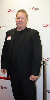J.R. Atkins Speaker, Strategist, Sales 2.0 Consultant