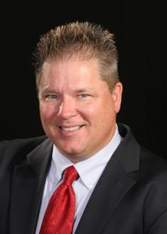 Dallas Social Media Speaker J.R. Atkins