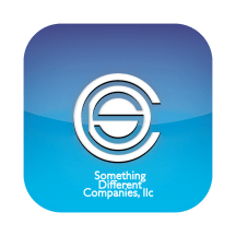 Something Different Companies LLC icon-01