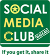 Dallas Social Media Speaker J.R. Atkins likes the Social Media Club of Dallas