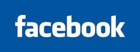 Dallas Social Media Speaker J.R. Atkins recomends Facebook Marketing