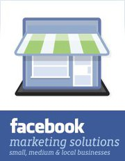 Dallas social media speaker J.R. Atkins teaches how to use Facebook for Business