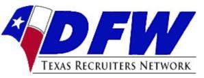 Dallas Social Media speaker J.R. Atkins to speak to DFW TRN