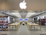 Consultant J.R. Atkins MBA believes Apple creates a great user experience