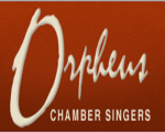 J.R. Atkins is Director of Social Media for Orpheus Chamber Singers