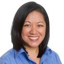 Charlene Li founder of Altimeter Group