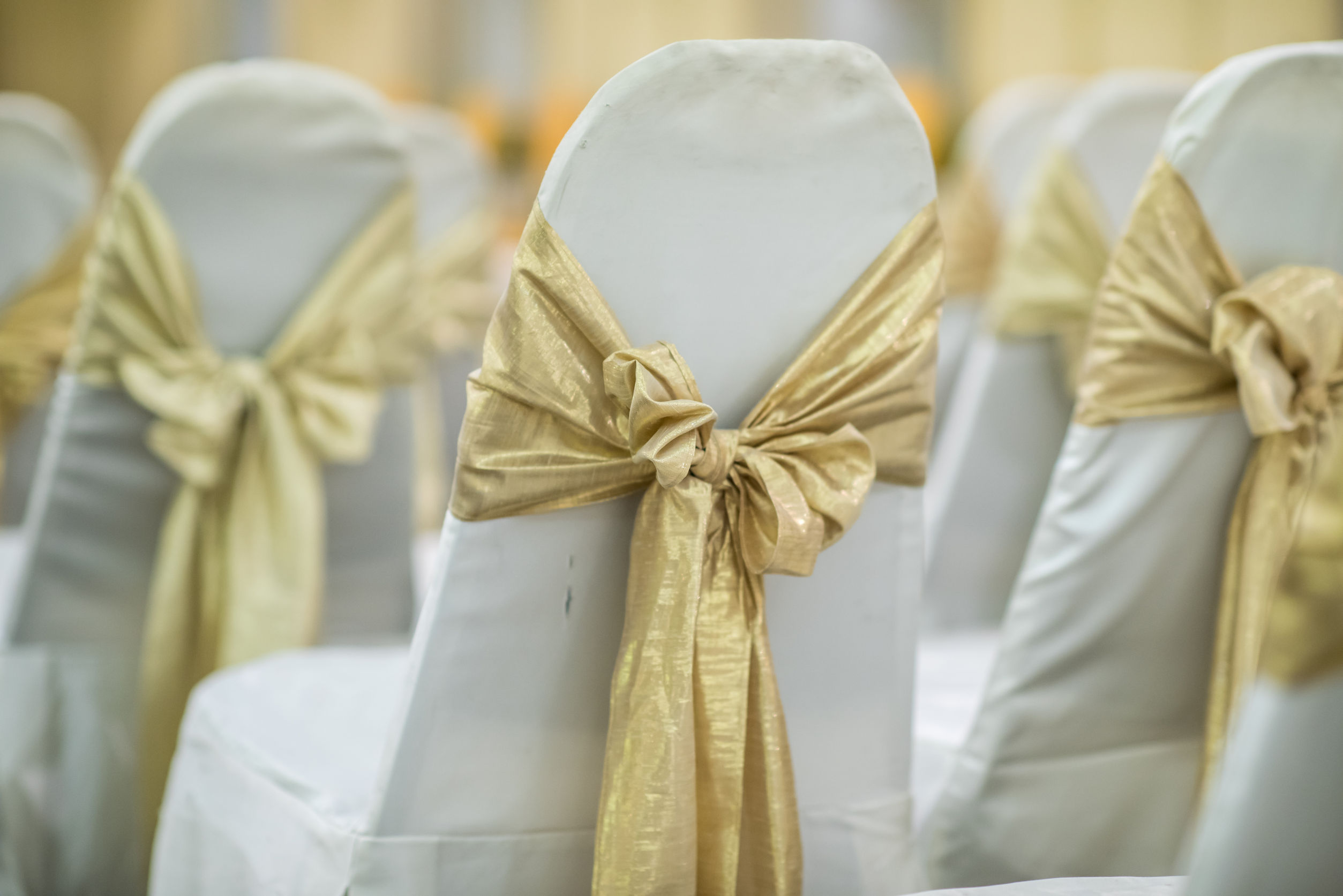 Your Chair Covers Chair Covers Something Different Linen