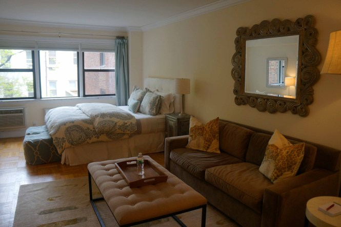 Apartment Al In New York With Homeaway