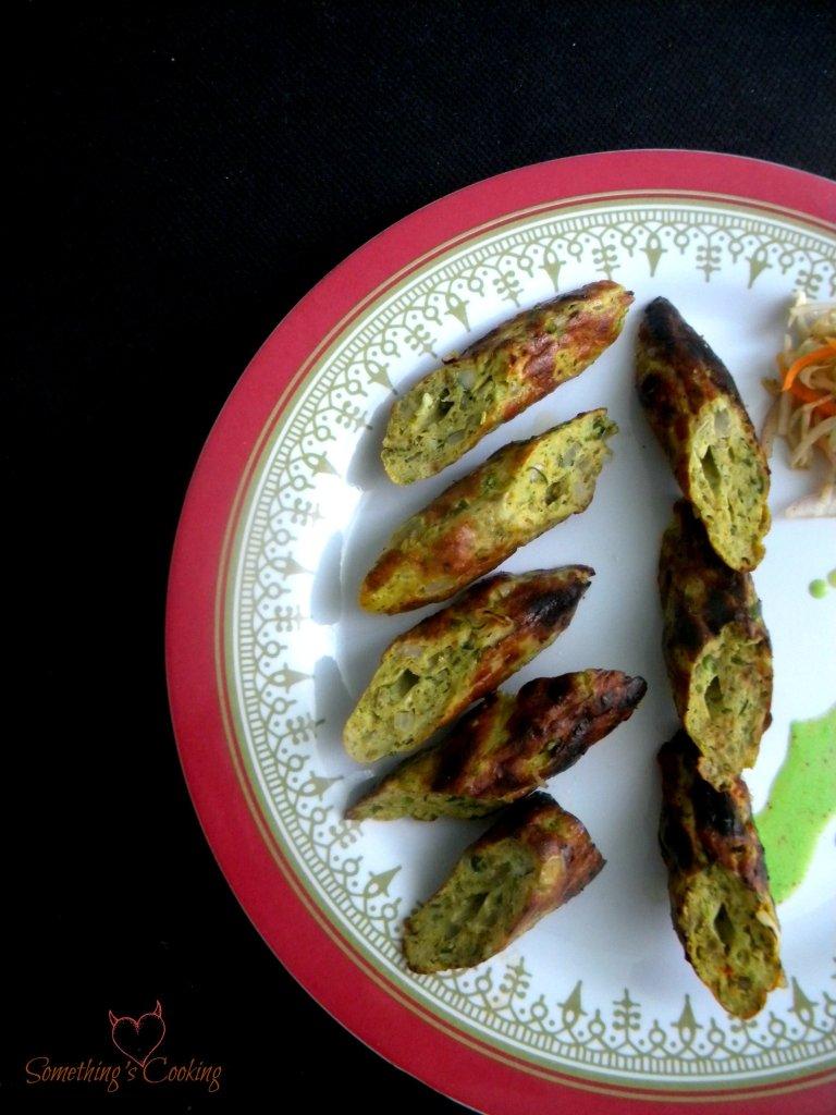 Sheekh Kebab2