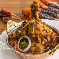 Tharavu Roast| Kerala Duck Roast
