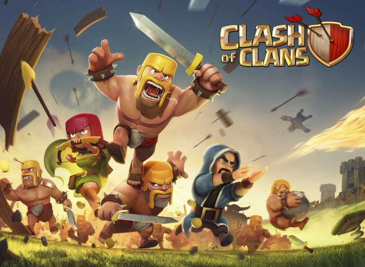 clash of clan games to play with family at home sitblogs somethingistrending