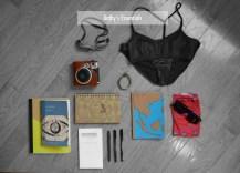 Kathys Essentials