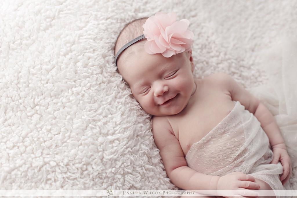 Baby Photography Photo