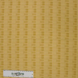 Quilting Patchwork Cotton Sewing Fabric MODA NURTURE GOLD 50x55cm FQ NEW www.somethingscountry.com