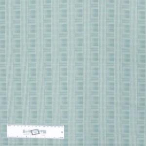 Quilting Patchwork Cotton Sewing Fabric MODA NURTURE BLUE 50x55cm FQ NEW www.somethingscountry.com.au