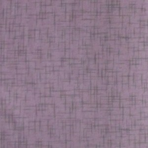 Quilting Patchwork Cotton Sewing Fabric AUBERGINE SPECKS & FLECKS 50x55cmFQ NEW