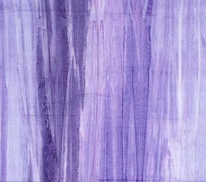 Quilting Patchwork Sewing Fabric BATIK PURPLE HAZE Cotton 50x110cm NEW
