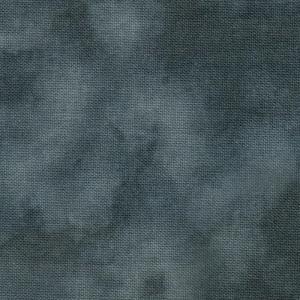 Patchwork Quilting Sewing Fabric Mystique D689678 Koala Grey 50x110cm 1/2m New