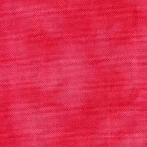 Patchwork Quilting Sewing Fabric Mystique D689701 Bubble Gum 50x110cm 1/2m New