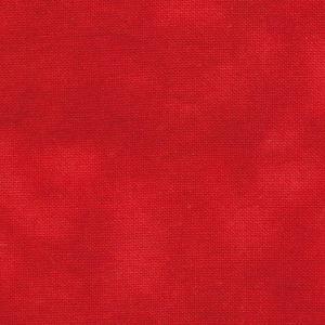 Patchwork Quilting Sewing Fabric Mystique D689709 Warratah 50x110cm 1/2m New