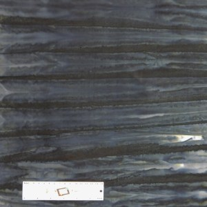 Patchwork Quilting Sewing Fabric BATIK BLACK WOODGRAIN 50x55cm FQ New