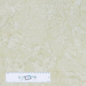Patchwork Quilting Sewing Fabric Pale Moss Green Batik 50x55cm FQ New Material