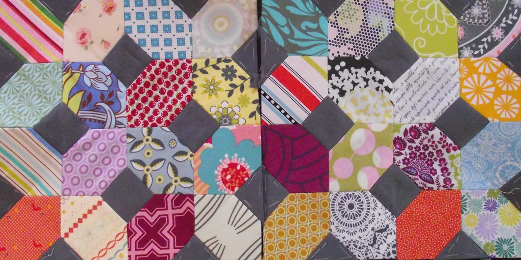 """Quilting Patchwork Sewing Template LOZENGE Set 1.25-7.25/"""" Matilda/'s Own New"""