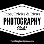 The Super Easy Way to Make Cover Images for Pinterest Boards