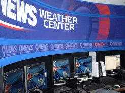 9news-weather-center_3285496801_o