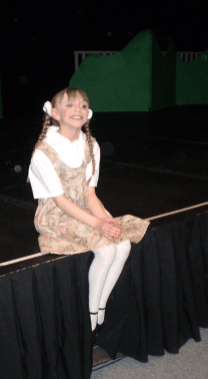 ellie-as-gretl_3285504057_o