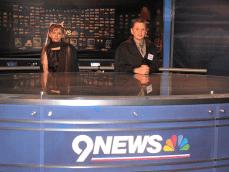noah--ellie-as-news-anchors_3285500001_o