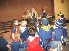 noah-flieder---boy-scout-leader_3286320820_o