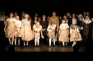 sound-of-music-bows_3286505688_o