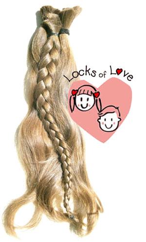 locks-of-love-hair
