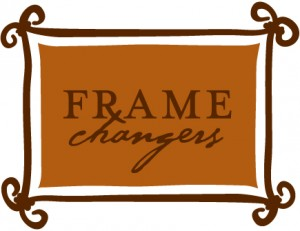 FrameChangers Digital Memory Verses