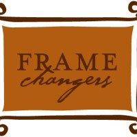 FrameChangers New Artists - Cherish & Benajmin