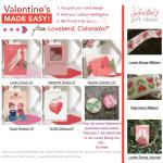 Cherish your Valentine