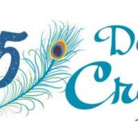 1st Monday Blog Hop - 365 Days of Crafts