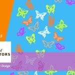 Adobe Illustrator Tricks Event – Repeat Patterns