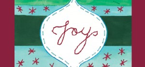joy-christmas-cherish-holiday