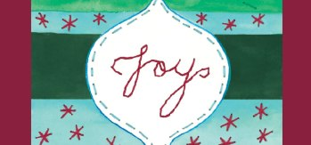 joy-christmas-cherish-holiday