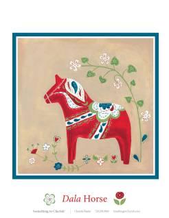 Cherish-sweden-dala-horse-ribbon-collection3