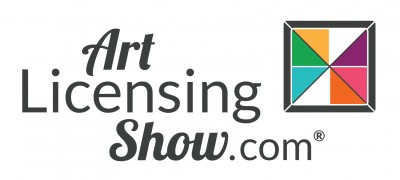 It's free for qualified licensees to join ArtLicensingShow.com to review art portfolios.